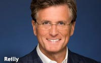 Kevin-Reilly-A