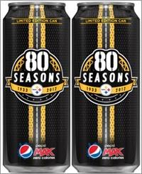 Pepsi-Max-Stelers-Can-B