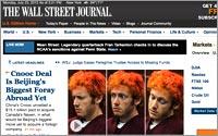 The-Wall-Street-Journal-A2