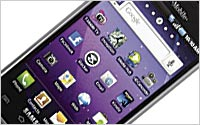 Android-Smartphone-AA