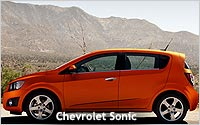 Chevrolet-Sonic-A