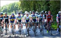Tour-de-France-A