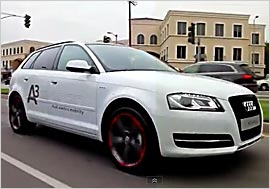 Audi-B2