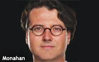 Brian-Monahan-A