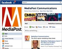 Facebook-Mediapost-B