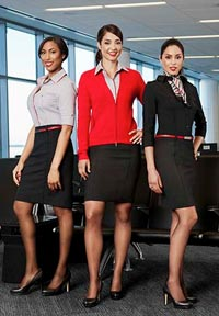 Virgin-Uniforms-B