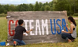 Chobani-Go-Team-USA-B
