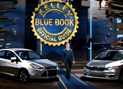 Kelly-Blue-Book-B2