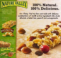 Nature-Valley-B2