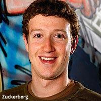 Mark-Zuckerberg-b