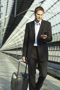 Businessman-with-stroller-B