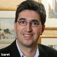 Jean-Manuel-Izaret-B