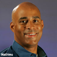 Michael-Mathieu-B