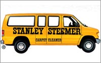 Stanley-Steemer-A