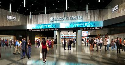 Barclays-Center-B