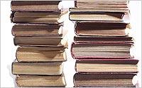 Books-AA1