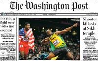 Washington-Post-A