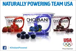 Chobani-naturally-powering-B