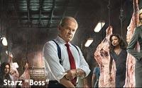Starz--Boss-A-