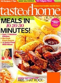 Taste-of-Home-magazine-B