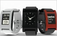 Watches-A