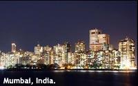 Mumbai-India-A