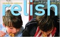 Relish-magazine-A