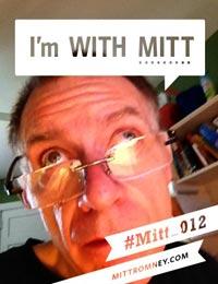 MItt-B