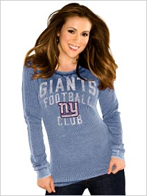 NFL Launches Women s Apparel Campaign 08 15 2012 e52bbfac9
