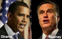 Obama-Romney-A2