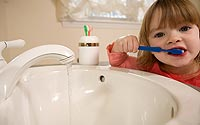Girl-Brushing-Teeth-A