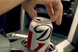Diet-Coke-B