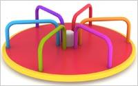 Merry-Go-Round-Shutterstock-A