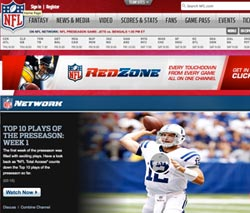 NFL-Network-B