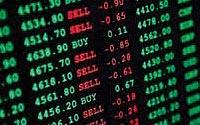 Stocks-A.