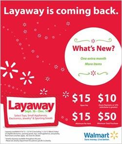 Walmart-Layaway-B