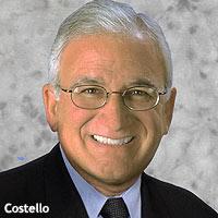 John-Costello-B