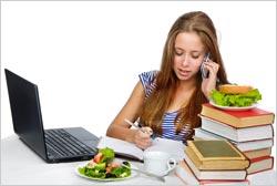 College-Kid-Salad
