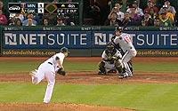 Major-League-Baseball--A