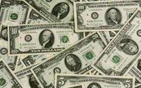 Money-AAA3