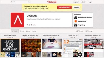 Pinterest-B2