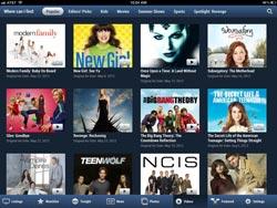 TV-App-B