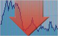 ArrowDown-on-Graph-A2