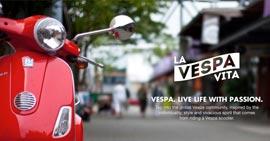 Vespa-B