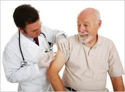 Flu-Shot-Shutterstock