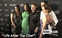 Life-After-Top-Chef-A2