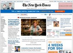 NY-Times.com