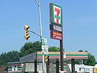 7-Eleven-store-B