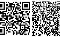 QR-Codes-