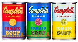 Cambell-Soup-B3